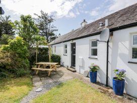 Grebe Cottage - Scottish Highlands - 1002290 - thumbnail photo 12