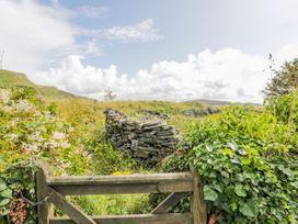 Grebe Cottage - Scottish Highlands - 1002290 - thumbnail photo 14