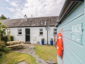 Grebe Cottage - Scottish Highlands - 1002290 - thumbnail photo 15