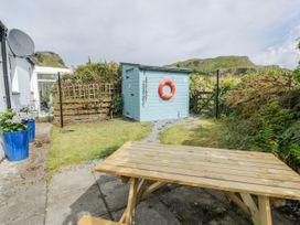 Grebe Cottage - Scottish Highlands - 1002290 - thumbnail photo 17