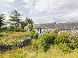 Grebe Cottage - Scottish Highlands - 1002290 - thumbnail photo 18
