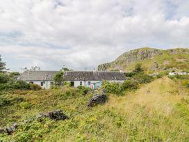 Grebe Cottage - Scottish Highlands - 1002290 - thumbnail photo 20