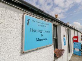 Grebe Cottage - Scottish Highlands - 1002290 - thumbnail photo 24