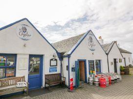 Grebe Cottage - Scottish Highlands - 1002290 - thumbnail photo 25