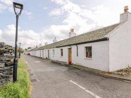 Grebe Cottage - Scottish Highlands - 1002290 - thumbnail photo 27