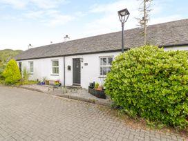 Grebe Cottage - Scottish Highlands - 1002290 - thumbnail photo 1