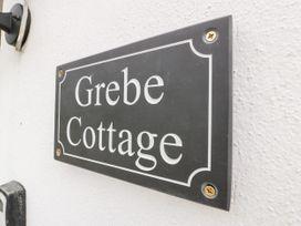 Grebe Cottage - Scottish Highlands - 1002290 - thumbnail photo 2