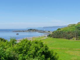 Grebe Cottage - Scottish Highlands - 1002290 - thumbnail photo 30