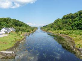 Grebe Cottage - Scottish Highlands - 1002290 - thumbnail photo 32