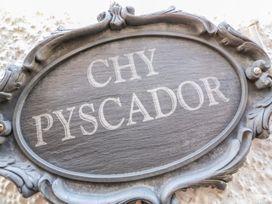 Chy Pyscador - Cornwall - 1002307 - thumbnail photo 2