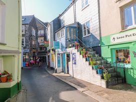 Chy Pyscador - Cornwall - 1002307 - thumbnail photo 18