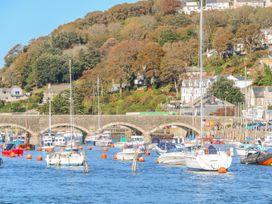 Chy Pyscador - Cornwall - 1002307 - thumbnail photo 19