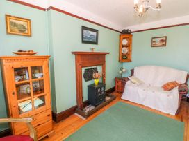 Bryn Mor - North Wales - 1002314 - thumbnail photo 5