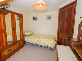 Bryn Mor - North Wales - 1002314 - thumbnail photo 22