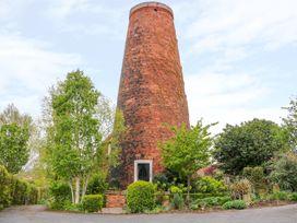 The Windmill - Lincolnshire - 1002319 - thumbnail photo 3