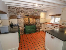 Bawbee Cottage - North Wales - 1002325 - thumbnail photo 9
