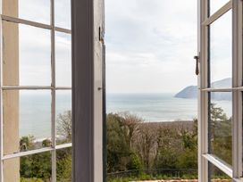 Bayview Terrace - Devon - 1002331 - thumbnail photo 2