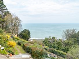 Bayview Terrace - Devon - 1002331 - thumbnail photo 23