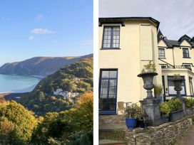 2 bedroom Cottage for rent in Lynton