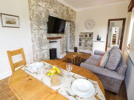 Fox Cottage - Cotswolds - 1002359 - thumbnail photo 6