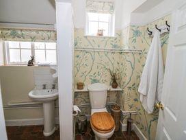 Fox Cottage - Cotswolds - 1002359 - thumbnail photo 10