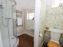 Fox Cottage - Cotswolds - 1002359 - thumbnail photo 11