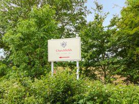 Fox Cottage - Cotswolds - 1002359 - thumbnail photo 13