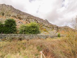 Horeb Chapel House - North Wales - 1002370 - thumbnail photo 30