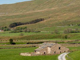 Three Peaks Barn - Yorkshire Dales - 10024 - thumbnail photo 30