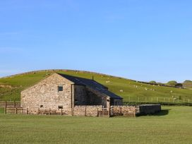 Three Peaks Barn - Yorkshire Dales - 10024 - thumbnail photo 29