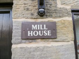 Mill House - Whitby & North Yorkshire - 1002411 - thumbnail photo 3