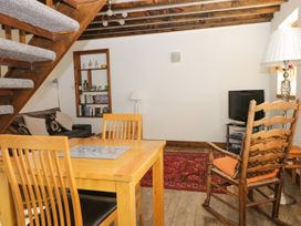 Mill Cottage - Whitby & North Yorkshire - 1002415 - thumbnail photo 4
