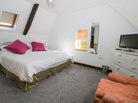 Mill Cottage - Whitby & North Yorkshire - 1002415 - thumbnail photo 7