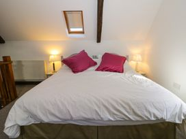 Mill Cottage - Whitby & North Yorkshire - 1002415 - thumbnail photo 8