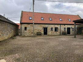 Mill Cottage - Whitby & North Yorkshire - 1002415 - thumbnail photo 1