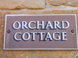 Orchard Cottage - Whitby & North Yorkshire - 1002416 - thumbnail photo 2
