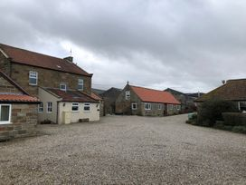 Stable Cottage - Whitby & North Yorkshire - 1002417 - thumbnail photo 23