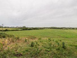 Trefin - Anglesey - 1002484 - thumbnail photo 20