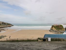 Onshore - Cornwall - 1002536 - thumbnail photo 20