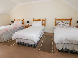 Bella's Cottage - North Yorkshire (incl. Whitby) - 1002539 - thumbnail photo 7