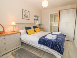 Holly Cottage - North Wales - 1002543 - thumbnail photo 9