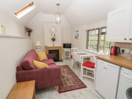 Fir Tree Cottage - North Wales - 1002544 - thumbnail photo 3