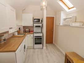 Fir Tree Cottage - North Wales - 1002544 - thumbnail photo 4