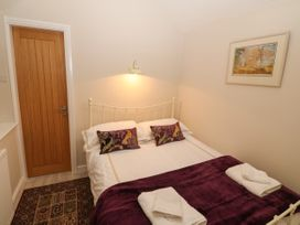 Fir Tree Cottage - North Wales - 1002544 - thumbnail photo 5