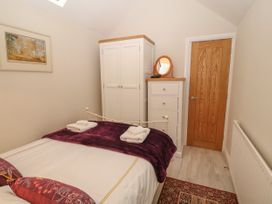 Fir Tree Cottage - North Wales - 1002544 - thumbnail photo 7