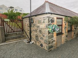 Fir Tree Cottage - North Wales - 1002544 - thumbnail photo 12