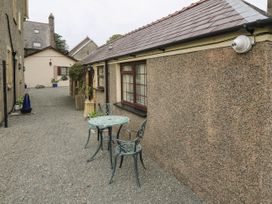 Fir Tree Cottage - North Wales - 1002544 - thumbnail photo 11
