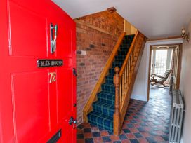 Jasmine Cottage - Peak District - 1002550 - thumbnail photo 3