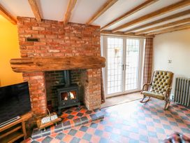 Jasmine Cottage - Peak District - 1002550 - thumbnail photo 4