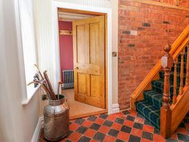 Jasmine Cottage - Peak District - 1002550 - thumbnail photo 11